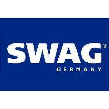 Автозапчасти SWAG