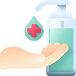 disinfectant